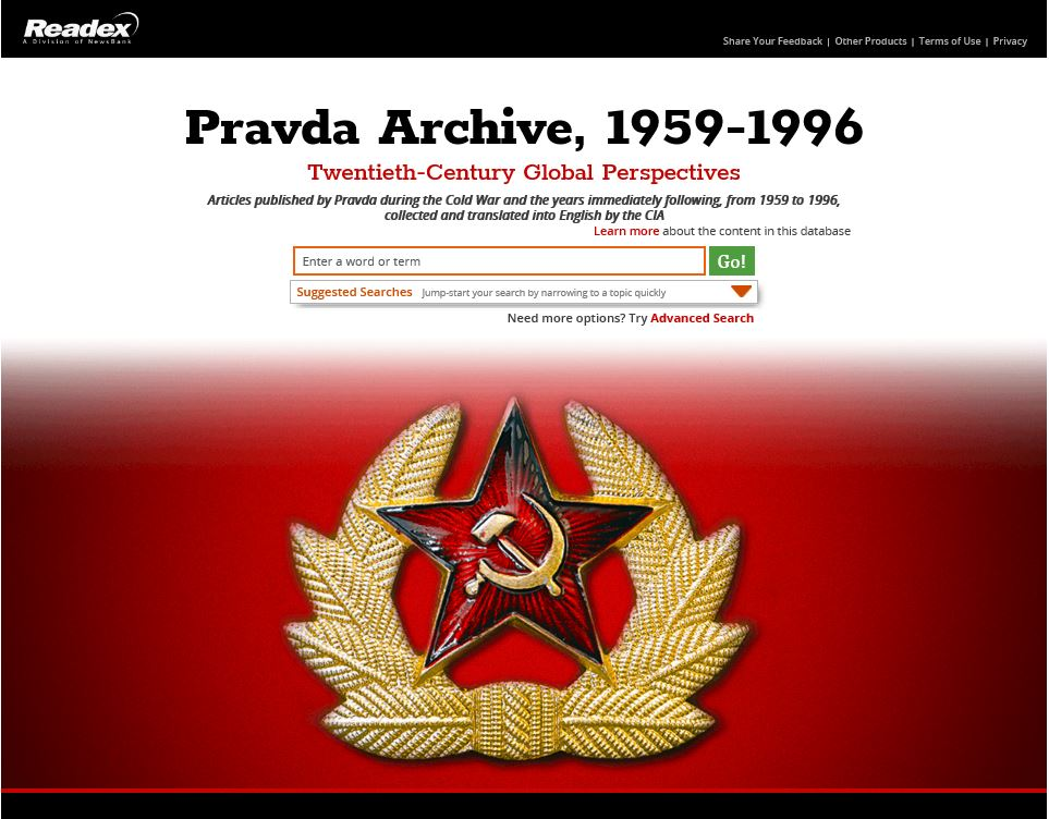 Pravda Interface.JPG