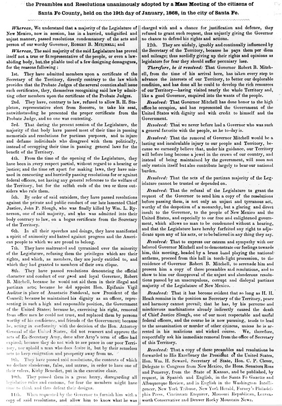 Preambles_and_Resolutions_Adopted_by_Meeting_of__1868-01-19.jpg