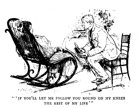 Previous engagement illustration 2.jpg