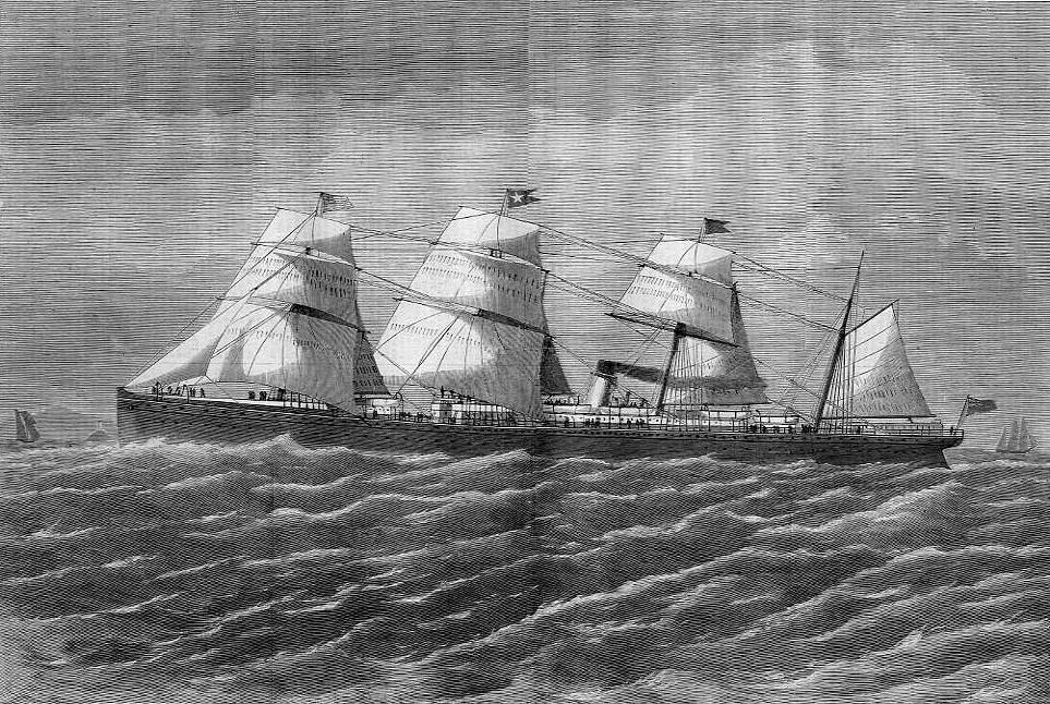 RMS_Atlantic.jpg
