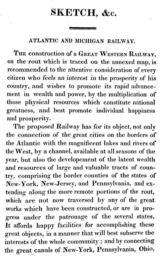 RailroadsCrossProductsPDF#2.jpg