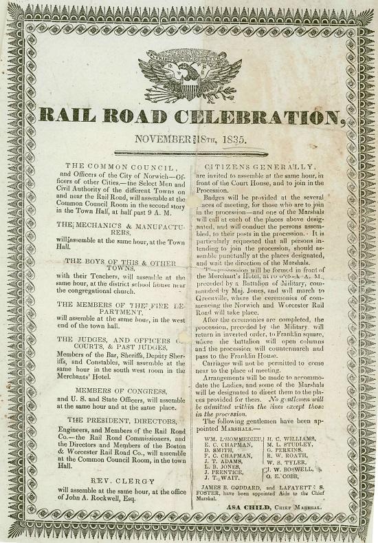 RailroadsCrossProductsPDF#4.jpg