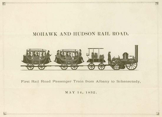 RailroadsCrossProductsPDF#7.jpg