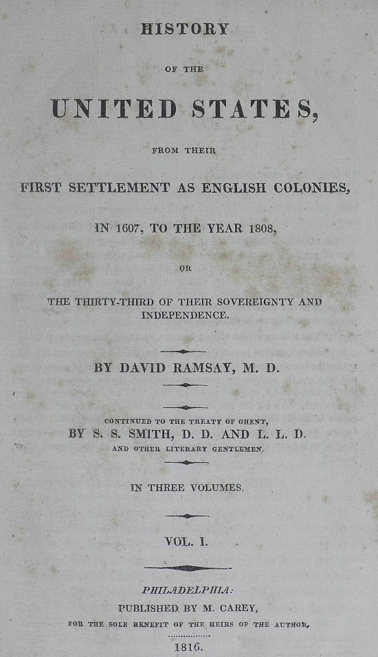 Ramsay Title Page.jpg