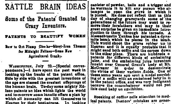 Rattle Brain Ideas Oregonian.jpg