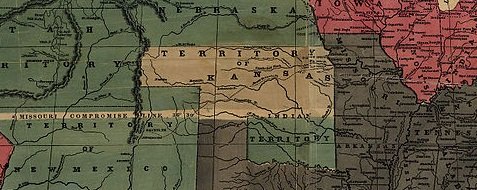 Reynolds's_Political_Map_of_the_United_States_1856 KANSAS ONLY.jpg