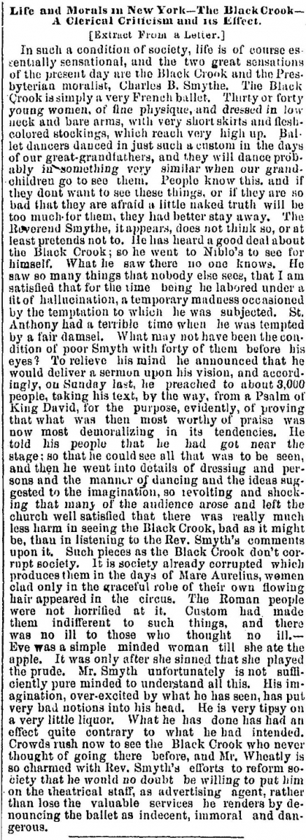 Richmond_Whig__December_4_1866.jpg