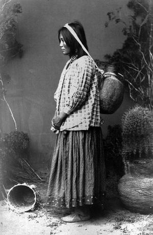 San_Carlos_Apache_woman_(F24259_DPLW).jpg