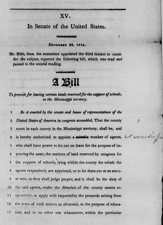 Senate._No._XV._Bill_To_Provide_for_Leasing__1814-12-23.jpg