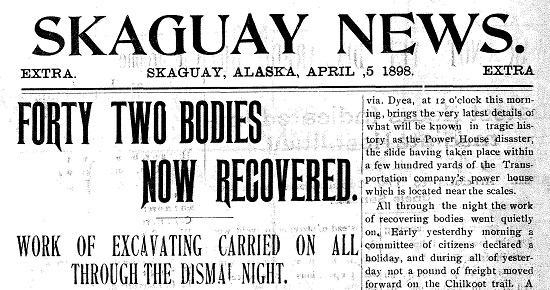 Skaguay News.jpg