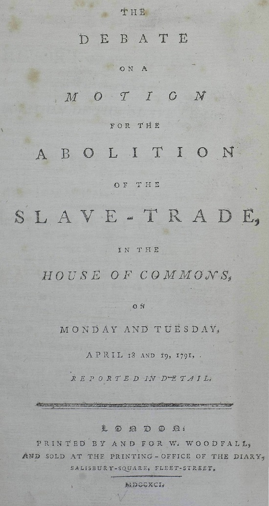 Slave Trade Title Page.jpg