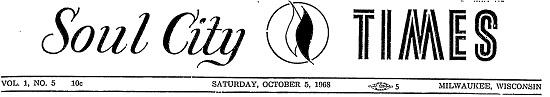 Soul_City_Times__1968-10-05 AAN.jpg