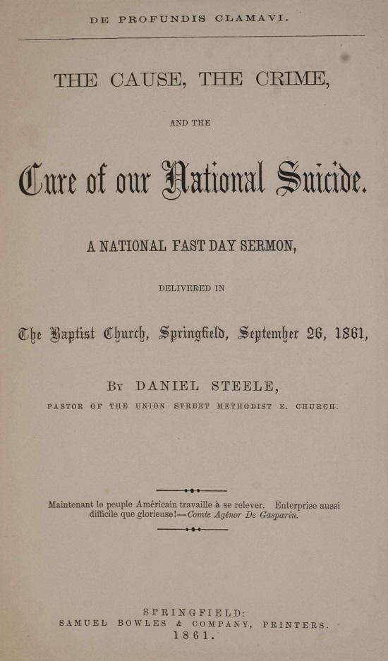 Steele Title Page.jpg