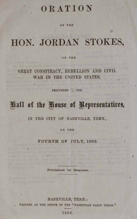Stokes Title Page.jpg