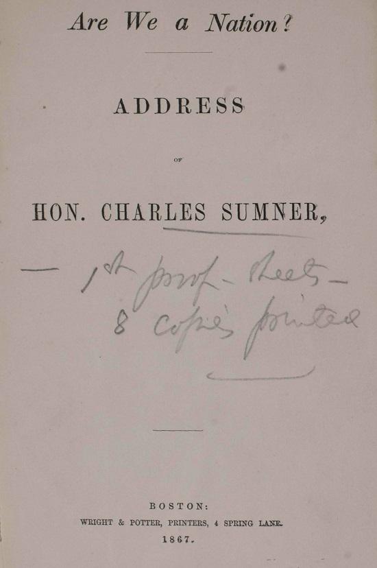 Sumner Title Page.jpg