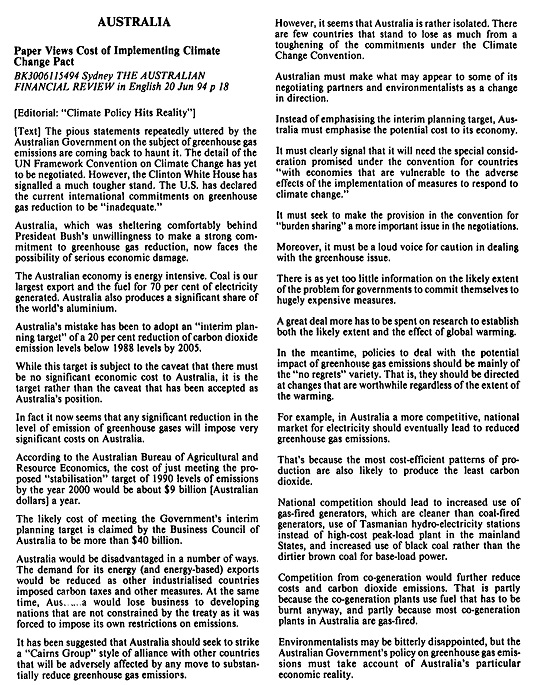 Sydney_THE_AUSTRALIAN_FINANCIAL_REVIEW__1994-07-12.jpg