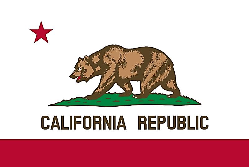 TPUS California Image 3.png