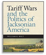 Tariff Wars.jpg