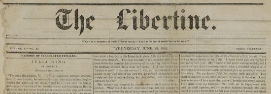 The Libertine.JPG