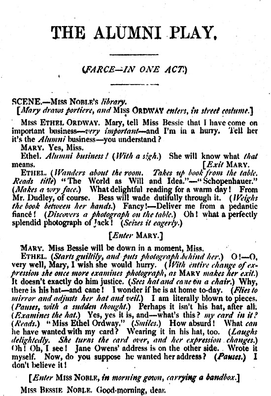 The_Alumni_Play_A_farce_in_one_act__1891 (1 of 1)_Page_03.jpg