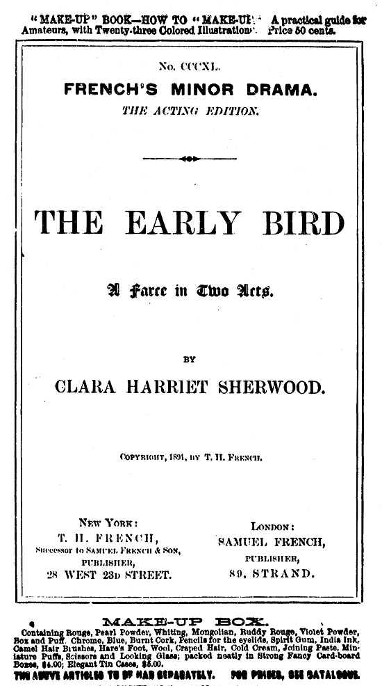 The_Early_Bird_A_farce_in_two_acts__1891 (1 of 1)_Page_01.jpg