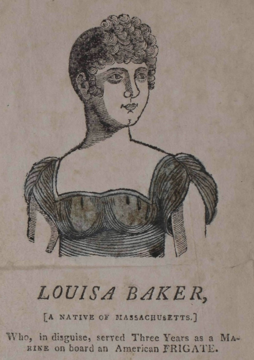 The_adventures_of_Louisa_Baker_a_native_of__1815.jpg