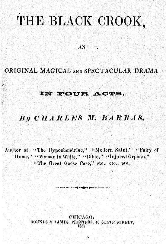 The_black_crook_An_original_magical_and__1867.jpg