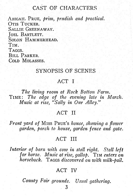 The_county_fair_A_comedy_in_four_acts__1922 (1 of 1)_Page_2.jpg