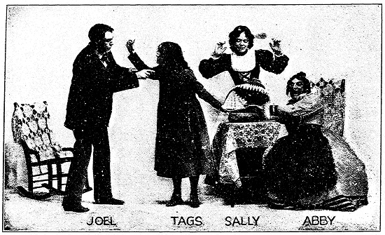 The_county_fair_A_comedy_in_four_acts__1922 (1 of 1)_Page_4.jpg
