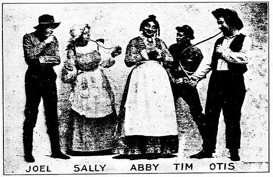 The_county_fair_A_comedy_in_four_acts__1922 (1 of 1)_Page_7.jpg