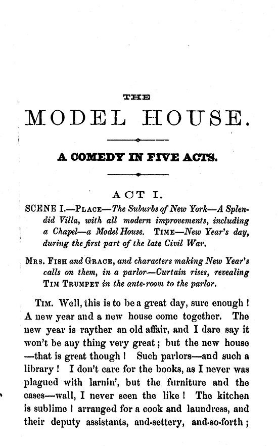 The_model_house_A_comedy_in_five_acts__1868.jpg