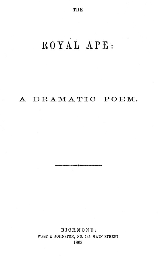 The_royal_ape_A_dramatic_poem__1863.jpg