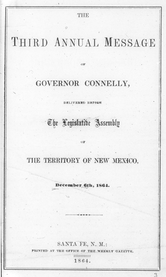 Third_Annual_Message_of_Governor_Connelly_to__1864-12-06.jpg