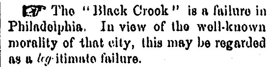 Times-Picayune_published_as_The_Daily_Picayune.___September_14_1867.jpg