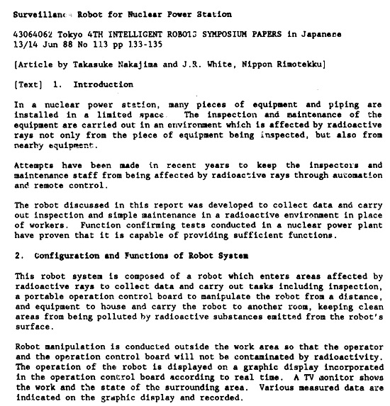 Tokyo_4TH_INTELLIGENT_ROBOTS_SYMPOSIUM_PAPERS__1989-03-16 (1) (2)_Page_1.jpg