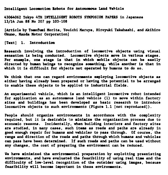 Tokyo_4TH_INTELLIGENT_ROBOTS_SYMPOSIUM_PAPERS__1989-03-16_Page_01.jpg