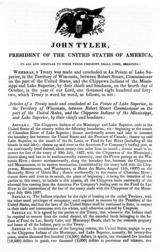 Treaty 242.jpg