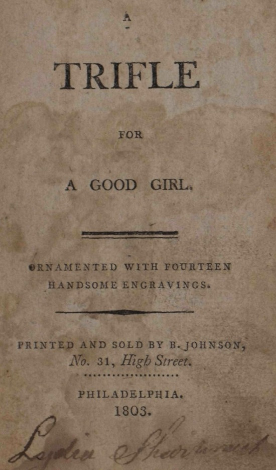 Trifle Title Page.jpg