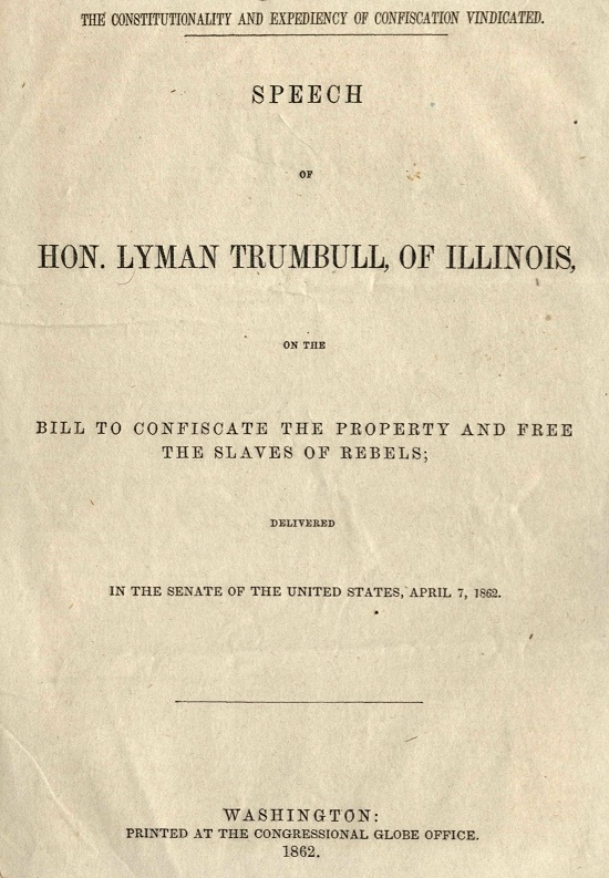 Trumbull Title Page.jpg