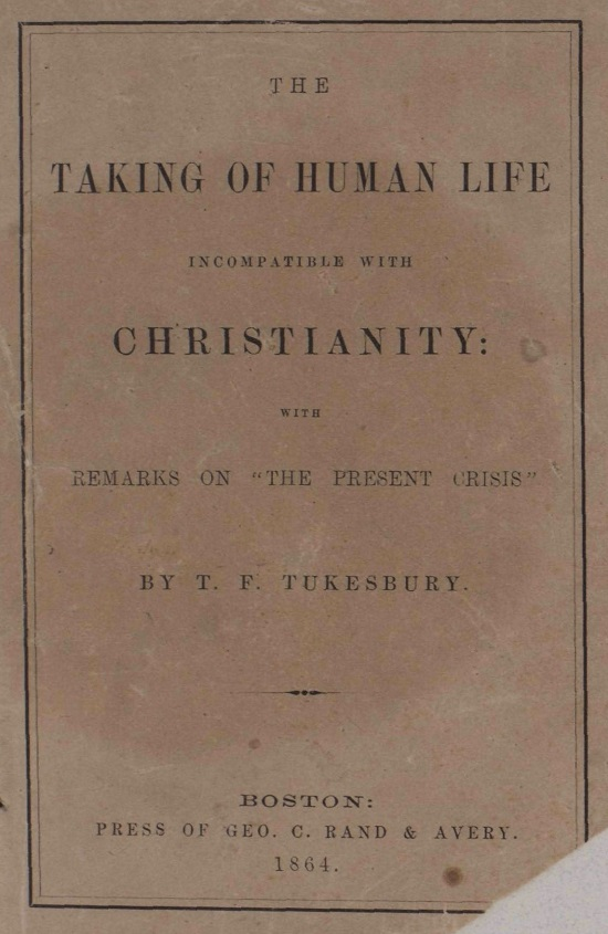 Tukesbury Title Page.jpg