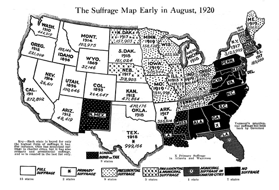 US_Suffrage_Map_1920.png