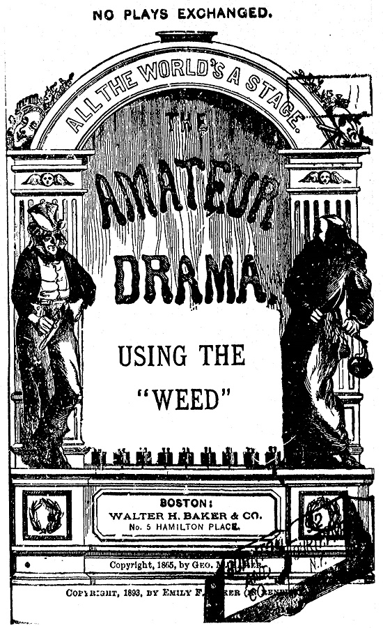 Using the Weed cover.jpg