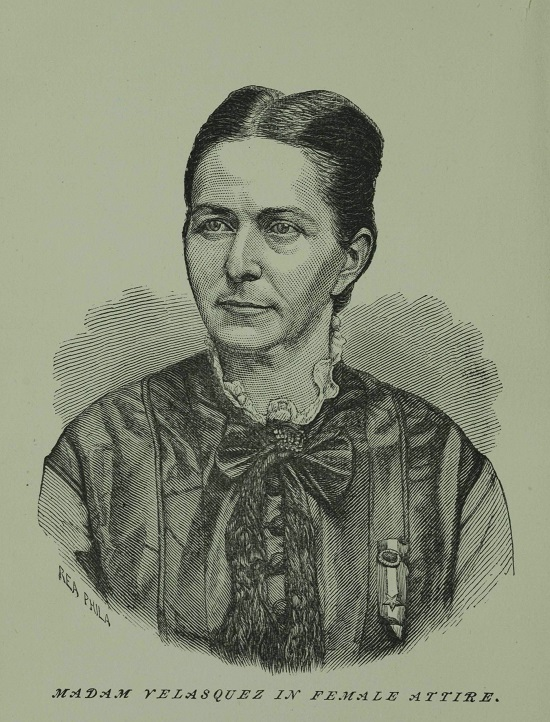 Velazquez Portrait.jpg