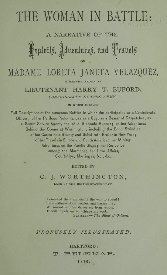 Velazquez Title Page.jpg