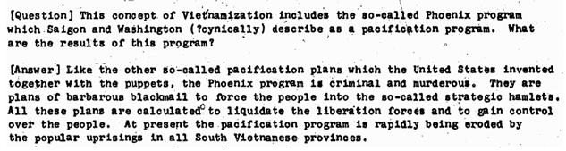 Vietnam 14.png