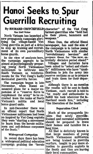 Vietnam 16.png