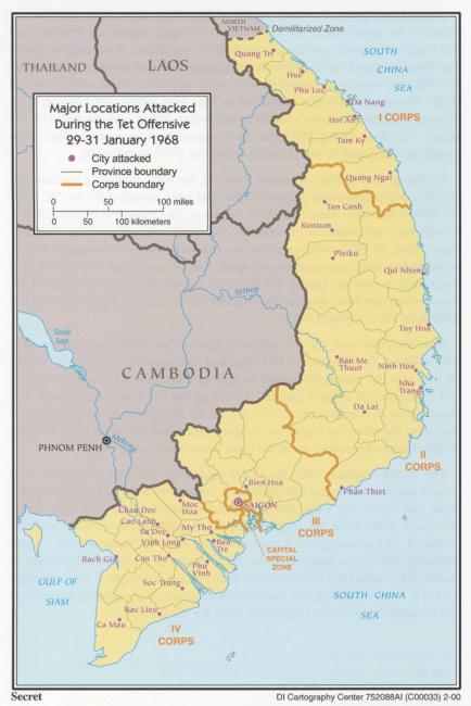 Vietnam 2.png