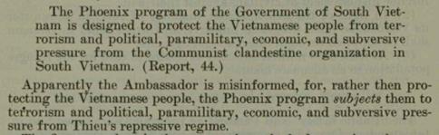 Vietnam 28.png