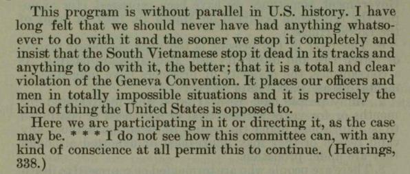 Vietnam 30.png