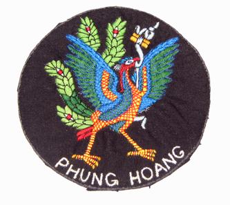 Vietnam 4.png